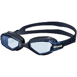 SWANS Kacamata Renang [OWS-1N] - Kacamata Renang
